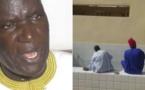 (Vidéo) : Un geste de haute portée islamique que vient de faire Maître Babou