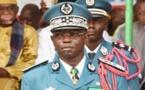 Police nationale : Personne ne veut être l'adjoint du DG, Ousmane Sy