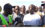 Vidéo : Le Premier ministre Dionne magnifie la révolution infrastructurelle de son Gouvernement.