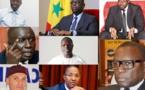 La liste définitive des candidats à la présidentielle  2019 publiée ce dimanche à 23 heures