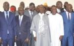 Sénégal : climat tendu et escalade verbale entre pouvoir et opposition