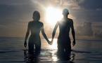 Les secrets de l'amour généreux