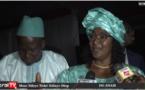"""Vidéo - Ndèye Tické Ndiaye, DG Anam : """"Le dragage du Port de Kaolack va impacter l'activité économique dans le Saloum"""""""
