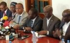 Présidentielle 2019: Le collectif des 25 candidats annonce une importante déclaration, ce lundi