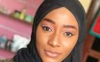"""5 Photos : Découvrez la """"Michelle Obama"""" de Ousmane Sonko, elle s'appelle Anna Marième Diamanka"""