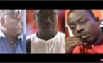 Xalass Rfm avec Mamadou M. Ndiaye et Ndoye Bane du lundi 21 Janvier 2019