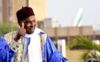Après la décision du Conseil constitutionnel en 2012, Abdoulaye Wade disait…