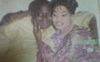 Ndèye Mané Diop, épouse de Tann Bombé : « Je le porterai sur mon dos »