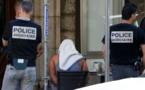 Recherché pour meurtres et extorsion de fonds : Un célèbre mafieux indien tombe à Dakar