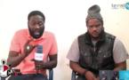 """VIDEO - Keur-Gui persiste et signe : """"Macky Sall est plus qu'un saï-saï, on pourrait l'appeler pire"""""""