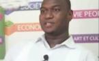 Economie sénégalaise: «On va vers une récession de 2019 à 2024»