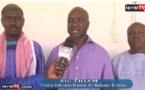 Vidéo - Louga: La Fédération régionale des boulangers propose une hausse des prix du pain