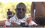 """Vidéo - Mbaye Dièye Faye : """"La réalisation du pont Farafégny a ressuscité encore une fois la fraternité sénégambienne"""""""