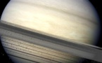 Combien de temps dure une journée sur Saturne ? Ce mystère était caché dans ses anneaux