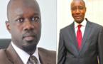 Mamour Diallo dément les 46 milliards de Sonko sur le TF 1451/R : «A ce jour, l'Etat a payé très exactement 3 445 475 000 francs»