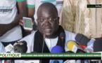 "Vidéo - Fake news : Cheikh Abdou Gaïndé Fatma dément avoir ""lâché"" Macky Sall"