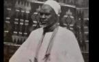 Bouna Ndiaye Madjiguène Bassine, le prince qui préféra le Minebar au trône