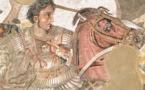 HISTOIRE: Le mystère de la mort d'Alexandre le Grand enfin résolu ?