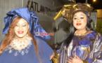 Photos : Avec leurs Tagal, Kebs Thiam et cette dame font que mieux que Marième Faye Sall