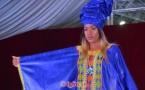 20 Photos : les Sénégalaises sont les femmes les plus élégantes d'Afrique, regardez