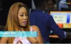"Vidéo - Queen Biz en couple : ""Amna koufi nekk bou bakh"""
