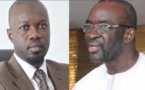 """Audio - Moustapha Cissé Lô : """"Si j'étais Macky Sall, Ousmane Sonko ne participerait pas à l'élection, je le mettrais en prison"""""""