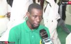 VIDEO - Entretien avec Ibrahima Konaté : L'entraineur de l'équipe nationale de Karaté combat se dévoile
