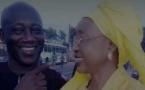 Nécrologie : Serigne Mbacké Ndiaye a perdu sa femme, la mère de Thioro Mbar