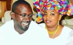 Après son mari, Aïda Mbacké perd sa mère des suites d'une crise cardiaque