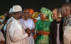 """Amadou Tidiane Wone : """"Aïssata Tall Sall béteunama*"""""""