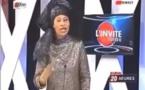 Vidéo- Quand Aïssata Tall Sall dénonçait la transhumance
