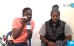 """VIDEO - Quand Kilifeu et Thiat mettaient en garde Aïssata Tall Sall : """"Les Sénégalais t'aiment, car, ils te considèrent comme leur Aline Sitoé Diatta"""""""