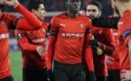 Mercato – Rennes: Le Milan AC fonce sur Ismaïla Sarr avec 20 M€
