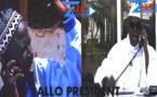 Allô président : Bougane Guèye Dany appelle Macky au Palais et pleure...