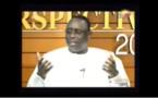 Vidéo : Quand Macky Sall parlait de la transhumance et raillait les inaugurations de Me Wade