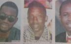 Affaire des trois « khalifistes »: Le parquet demande l'ouverture d'une information judiciaire