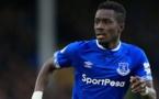 Idrissa Gana Guèye va rejoindre le PSG dans les prochaines heures ?