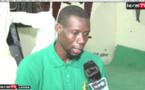 """Vidéo : Ibrahima Konaté, entraîneur de l'équipe nationale : """"L'Etat doit investir davantage dans le karaté"""""""