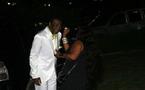 Youssou Ndour sort avec une belle métisse...