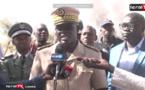Vidéo - Louga : L'adjoint au gouverneur promet la saisie d'autres produits impropres à la consommation