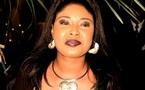 Amy Mbengue divorce d'avec son Gambien