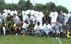 Le Havre : étrange disparition d'une équipe de foot