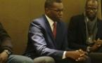 Porté disparu : Mais où est passé le juge Ibrahima Hamidou Dème
