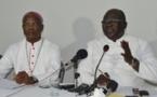« Election Présidentielle 2019 » « Observateurs électoraux de l'Eglise Catholique au Sénégal » « Décision opportune ? Ou source potentielle de rivalités déstabilisatrices à l'avenir » ? ( Colonel (Er) Alioune DIOP)