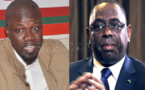 Eau, chantiers inachevés, promesses oubliées : Ousmane Sonko tire sur Macky Sall à Kaolack !