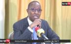 """Vidéo - Abdoul Mbaye : """"Pendant 7 ans, Macky Sall a soumis les pans de la justice à ses objectif politiques"""""""