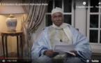 URGENT - Déclaration de Me Abdoulaye Wade: Le Pape du Sopi menace et annonce une série d'actions pacifiques