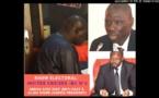 Show électoral avec Abdou Aziz Diop (Bby) face à Aliou Dionne (SonkoPrésident)