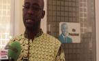 """VIDEO- Capitaine Dièye : """"Pourquoi j'ai choisi de soutenir Idrissa Seck"""""""