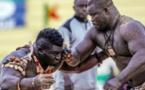 Vidéo: Eumeu Sène: « Tapha Diop m'a proposé 450 millions, mais Balla Gaye 2, motax dieuloumako… »